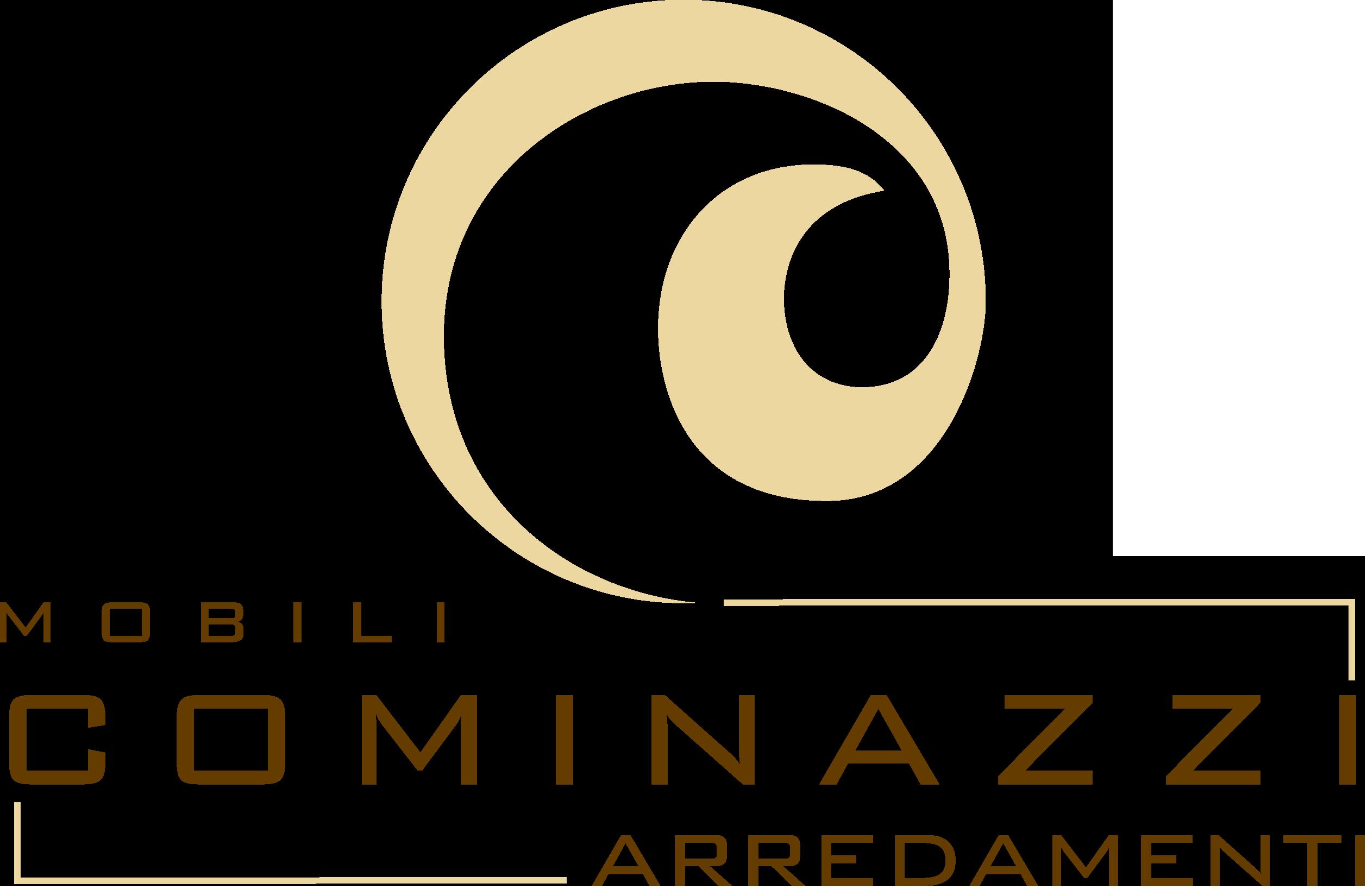 Mobili COMINAZZI