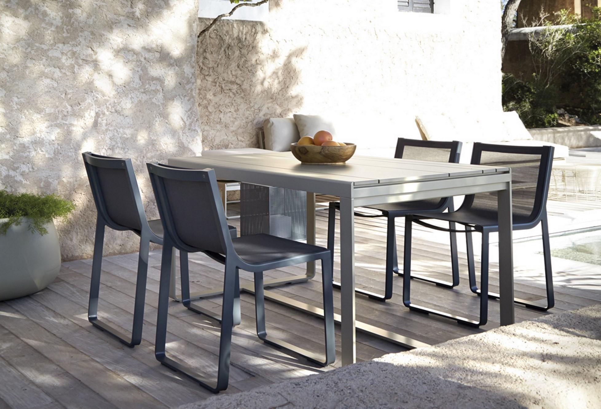 Arredo e mobili per esterni mobilificio Cominazzi Cavallirio - Novara